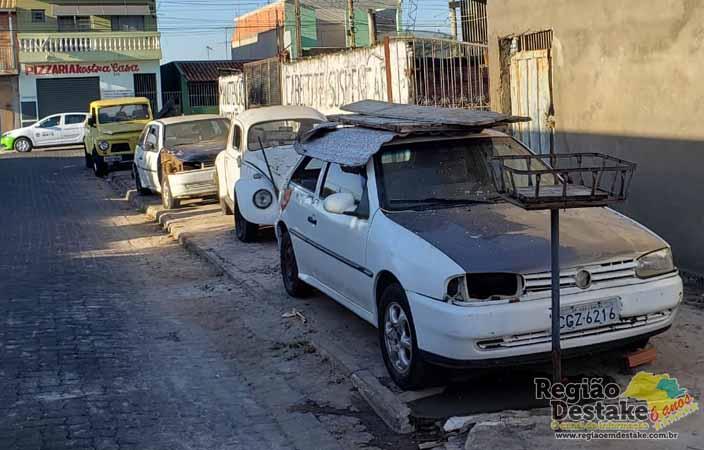 ferrovelho04
