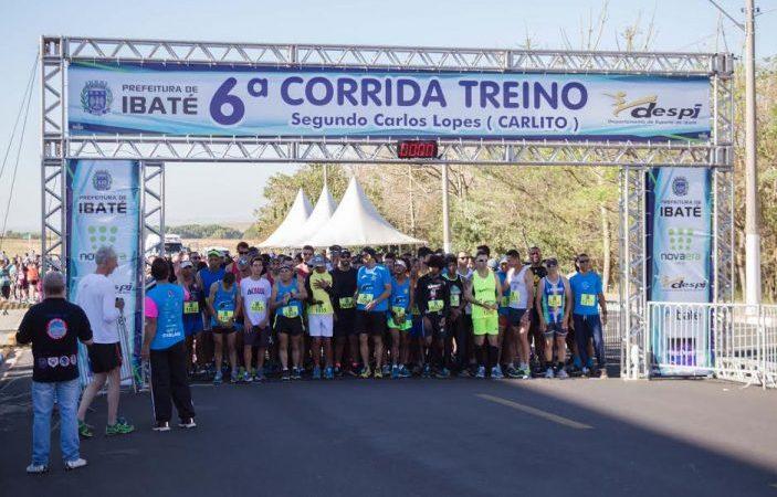 CORRIDA04