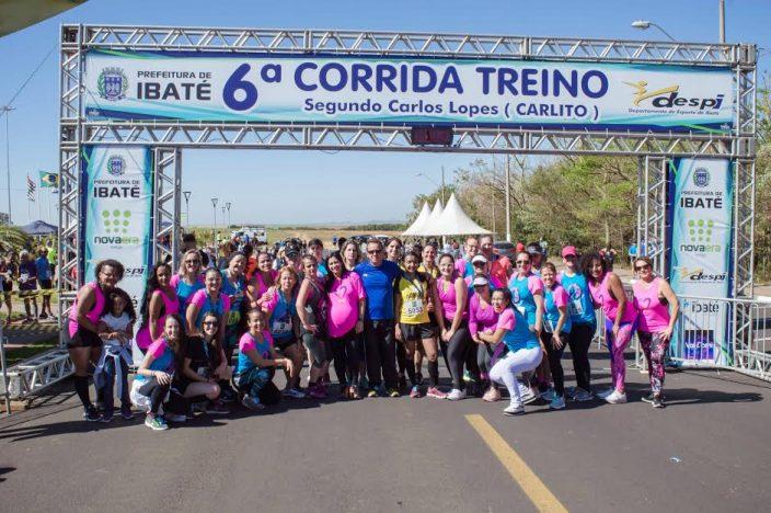 CORRIDA10
