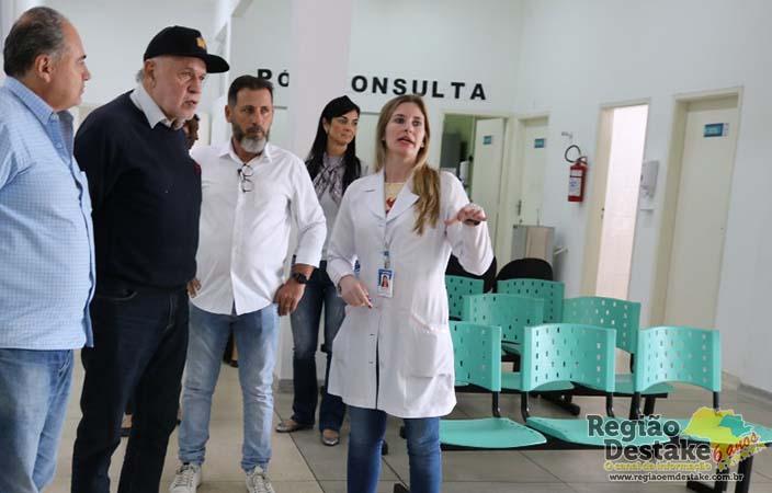 UBS_Lauro_Corsi-1