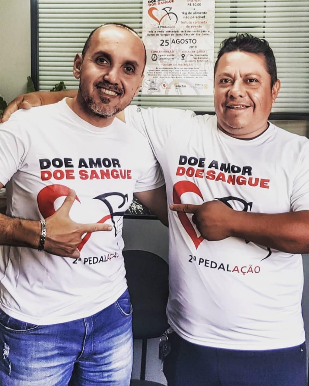 pedalação005