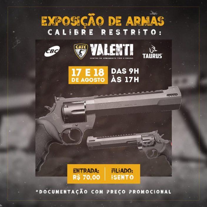 valenti019