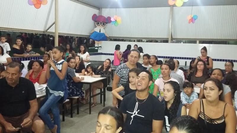 BRASILINA006