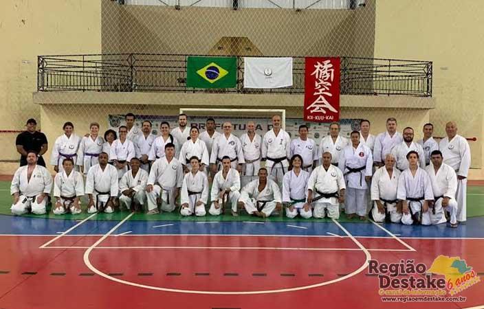 karate005