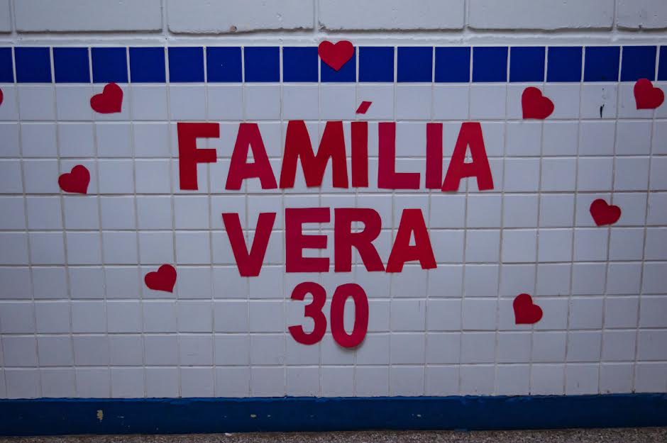 vera010